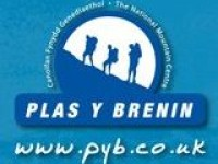 plas y brenin to host IO conference
