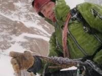 winter CPD aviemore 2012